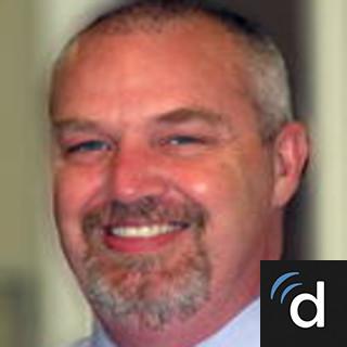 Edward Walshe, MD, Nephrology, Burlington, MA, Lahey Hospital & Medical Center, Burlington