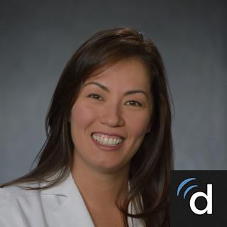 Barbara Cooper, MD, Internal Medicine, Wynnewood, PA, Lankenau Medical Center