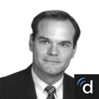 Brian Harbrecht, MD, General Surgery, Louisville, KY, UofL Health - Jewish Hospital