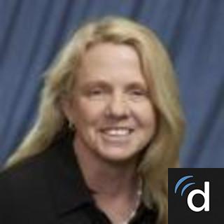 Kris Kealey, MD, Internal Medicine, Daly City, CA, Mills-Peninsula Health Services