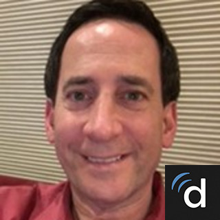 Steven Carver, DO, Family Medicine, Doylestown, PA
