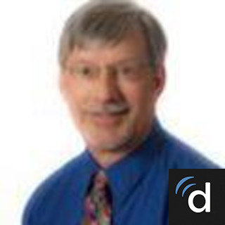 Theodore Braich, MD, Oncology, Bend, OR, St. Charles Bend