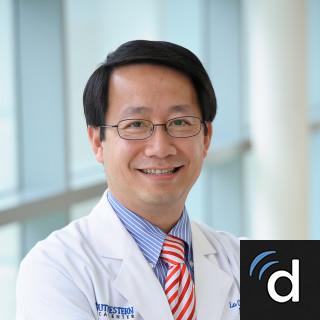 Dr  Lu Le, MD – Dallas, TX | Dermatology