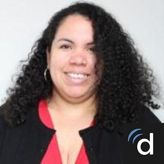 Lesbia Rodriguez, MD, Family Medicine, Chicago, IL