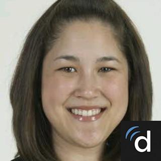 Lisa Scheid, MD, Neonat/Perinatology, Houston, TX, Memorial Hermann Hospital Children