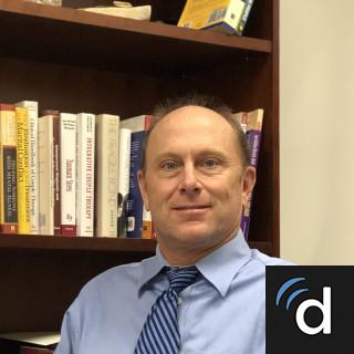David Duncan, MD, Psychiatry, Dulles, VA