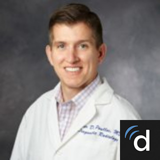Dr  Peter Poullos, MD – Stanford, CA | Radiology