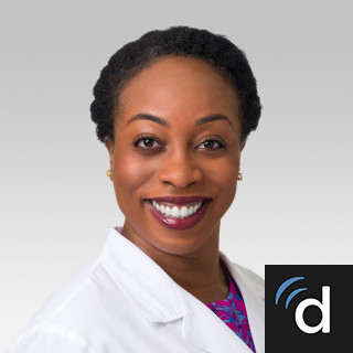 Edidiong Kaminska, MD, Dermatology, Chicago, IL