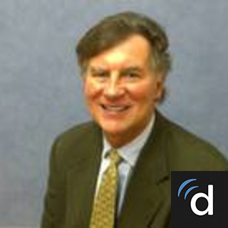Francis Rieger, MD, Plastic Surgery, Tampa, FL, Memorial Hospital of Tampa