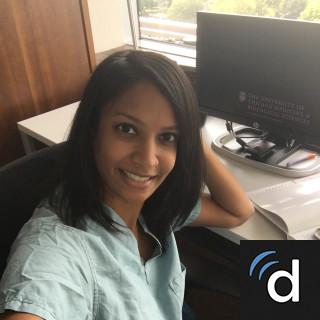Priya Prakash, MD, General Surgery, Chicago, IL, University of Chicago Medical Center