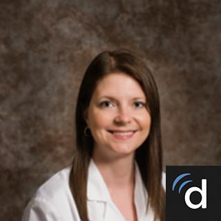 Jennifer Dallas, MD, Oncology, Charlotte, NC, South Georgia Medical Center