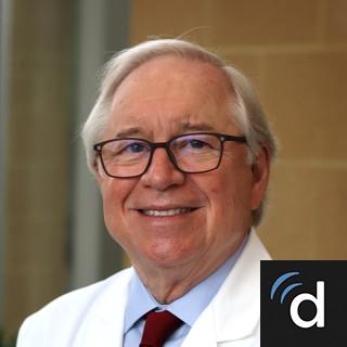 Joseph Millet Jr., MD, Internal Medicine, Covington, LA, St. Tammany Health System