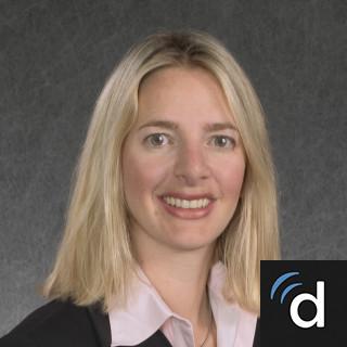 Laura Avery, MD, Radiology, Boston, MA