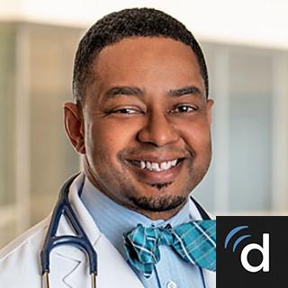Michael Fite, MD, Family Medicine, Atlanta, GA