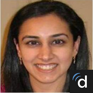 Aarti Asnani, MD, Cardiology, Boston, MA, Massachusetts General Hospital