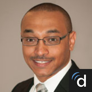 Mohammed Mohammed, MD, Pulmonology, West Bend, WI