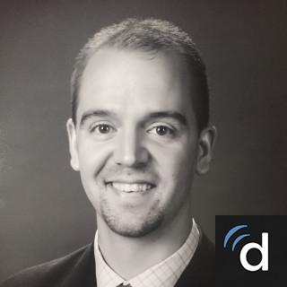 Jeffrey Ratliff, MD, Neurology, Philadelphia, PA, Thomas Jefferson University Hospitals