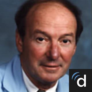 Michael Viechnicki, MD, Obstetrics & Gynecology, Allentown, PA, St. Luke's University Hospital - Bethlehem Campus