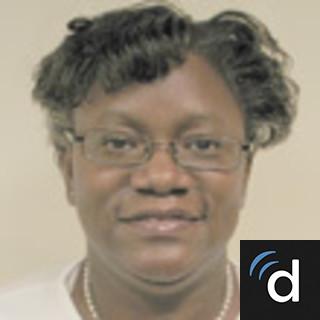 Susan Moore, MD, Family Medicine, Grand Rapids, MI