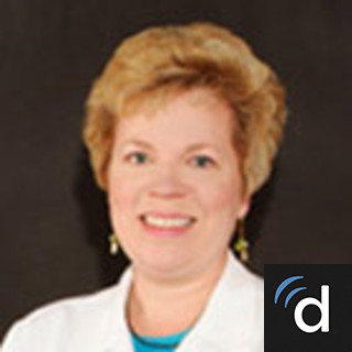 Karen Meyer, MD, Pediatrics, Omaha, NE, Nebraska Methodist Hospital