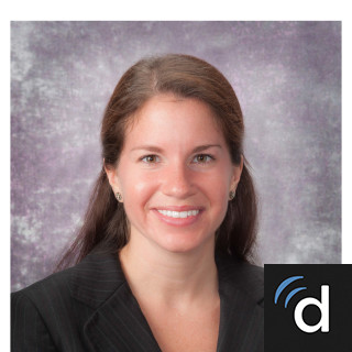 Anne Argenta, MD, Plastic Surgery, Winston Salem, NC, Froedtert and the Medical College of Wisconsin Froedtert Hospital