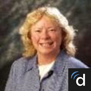 Karen Vaillant, MD, Family Medicine, Las Cruces, NM, Eastern New Mexico Medical Center
