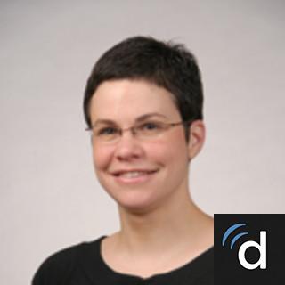 Emily McNellis, MD, Neonat/Perinatology, Kansas City, MO, Children's Mercy Hospital Kansas City