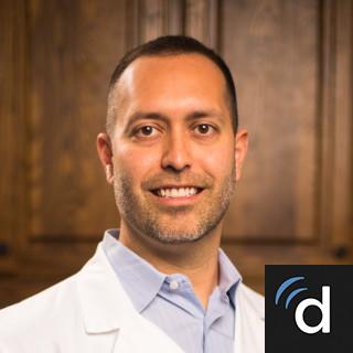 Aaron Aldape, DO, Family Medicine, Southlake, TX