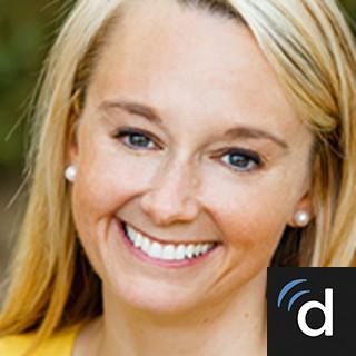 Keri Holyoak, PA, Dermatology, Midvale, UT