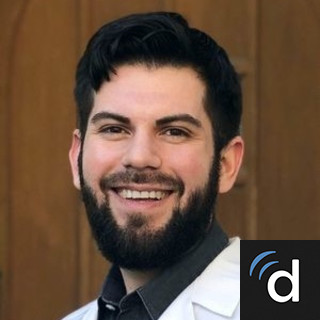 John Arevalo, MD, Emergency Medicine, San Francisco, CA