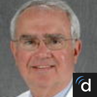 Joseph Giordano, MD, Radiology, Washington, DC
