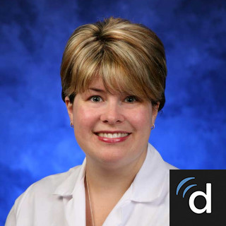 Christine Peterson, MD, Radiology, Hershey, PA, Penn State Milton S. Hershey Medical Center