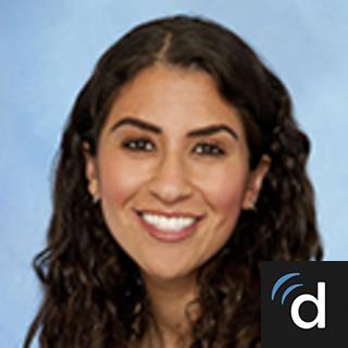 Dr  Heba Abu-Isa, Pediatrician in Northville, MI | US News