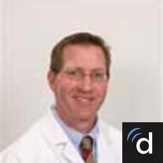 Marc Lamb, MD, Orthopaedic Surgery, Princeton, NJ, Capital Health Medical Center-Hopewell