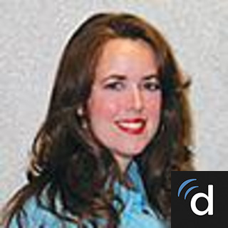 Kimberly (Fresse) Freese-Beal, MD, Family Medicine, Jackson, MI, Henry Ford Allegiance Health