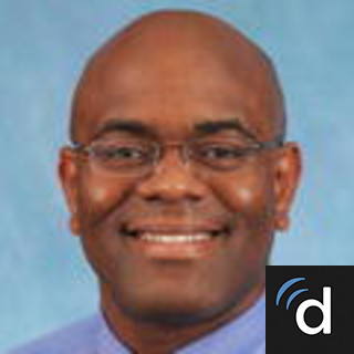 Cyril Engmann, MD, Neonat/Perinatology, Seattle, WA, University of Washington Medical Center