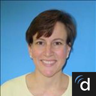 Katharine Schull, MD, Pediatrics, Nashville, TN, TriStar Centennial Medical Center