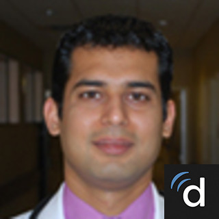 Vasudev Tati, MD, Internal Medicine, Baton Rouge, LA, Baton Rouge General Medical Center