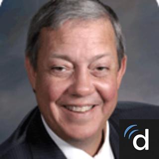 Robert Rozner, MD, Family Medicine, Naperville, IL, Edward Hospital