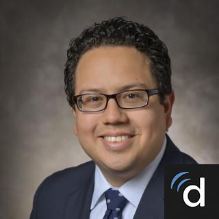 John Knorr, Clinical Pharmacist, Philadelphia, PA