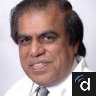 Niranjan Shah, MD, Cardiology, Holmdel, NJ, Hackensack Meridian Health Bayshore Community Hospital
