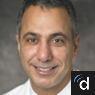 Dr  Nicholas Golden, Gastroenterologist in Twinsburg, OH