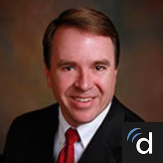 Dr  Jeffrey Applewhite, Urologist in Fort Worth, TX   US