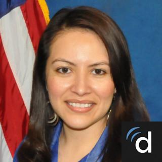 Yaira Navidad, Family Nurse Practitioner, Houston, TX, Michael E. DeBakey Veterans Affairs Medical Center