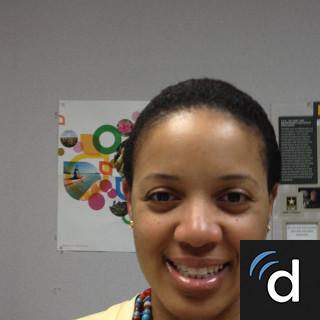 Christine Brown Williamson, MD, Family Medicine, Bethpage, NY, Nassau University Medical Center