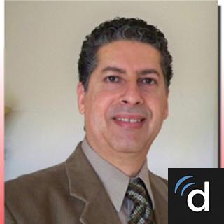 Husam Abuzarad, MD, Internal Medicine, Brooksville, FL, Oak Hill Hospital