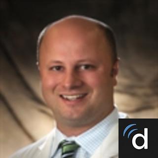 Kenneth Godwin, DO, Plastic Surgery, Yardley, PA, Jefferson Health Northeast