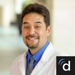 Steven Gallas, DO, Family Medicine, Orlando, FL, Orlando Veterans Affairs Medical Center
