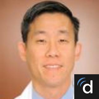 David Lee, MD, Gastroenterology, New York, NY, New York-Presbyterian Hospital