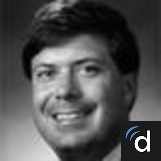 Stephen Swengros, MD, Internal Medicine, Lakeland, FL, Lakeland Regional Health Medical Center